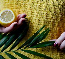 Tropical motives in winter  by anastasizubenko