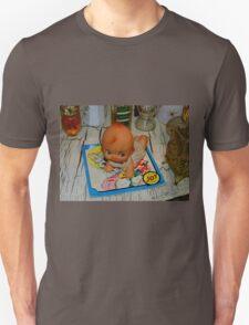 Kewpie Cutie T-Shirt