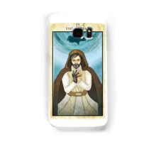 The Hermit Samsung Galaxy Case/Skin