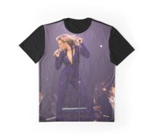 Beyoncé Graphic T-Shirt