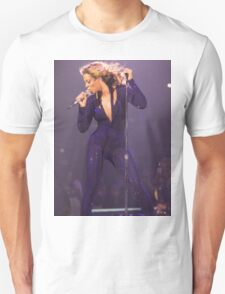 Beyoncé T-Shirt