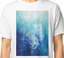 """Jelly Joy Rider"" Classic T-Shirt"
