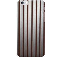 Phat Pinstripe iPhone Case/Skin