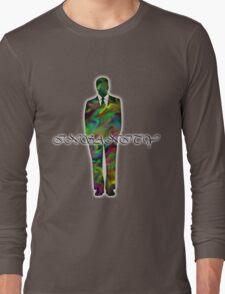 Insanity Long Sleeve T-Shirt