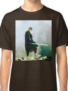 Travis Scott Jedi  Classic T-Shirt
