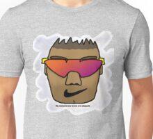 The Alpha Male Unisex T-Shirt