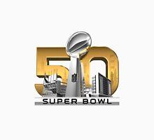 Super Bowl 50 T-Shirt