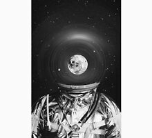 Black & White Collection -- Universe Creator Classic T-Shirt