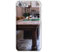 Penrhyn castle- Room   30 iPhone Case/Skin