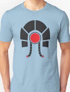 Mass Effect - Legion (Black) T-Shirt