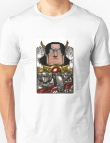 Forces of the Emperor T-Shirt