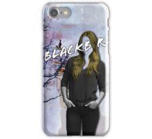 JJ || Blackbird iPhone Case/Skin
