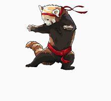 Red Panda FIGHT Unisex T-Shirt