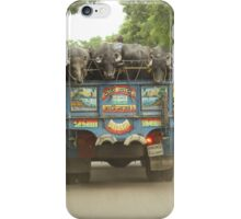 Bangladesh iPhone Case/Skin