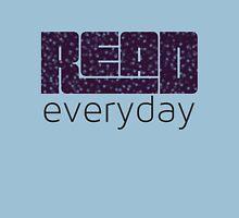 Read Everyday T-Shirt