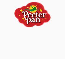 Peeter Pan! Unisex T-Shirt