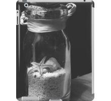 Ocean Jar iPad Case/Skin