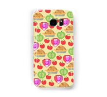 Apples Forever Samsung Galaxy Case/Skin