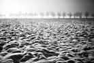 Winter Memories by Tomáš Hudolin