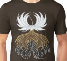 Bird Tribes Unisex T-Shirt
