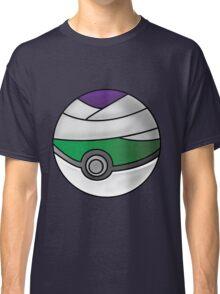 Piccolo Pokeball Classic T-Shirt