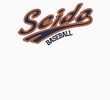 Seido Baseball Uniform Men's Baseball ¾ T-Shirt