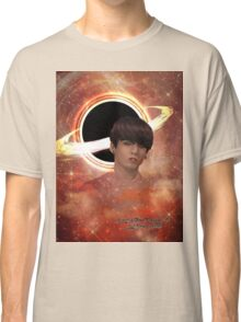 Space Kookie version 2 Classic T-Shirt