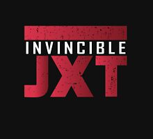 Monday Night JXT T-Shirt/Hoodie Hoodie