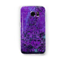 New York NY Saratoga 129398 1947 62500 Inverted Samsung Galaxy Case/Skin