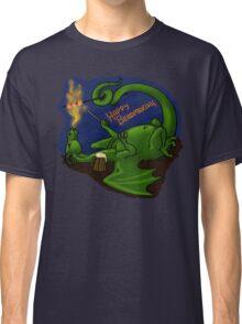 Happy Beadmaking Classic T-Shirt