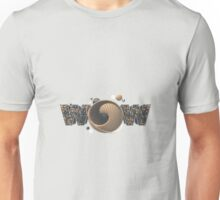 Philip Lück Unisex T-Shirt
