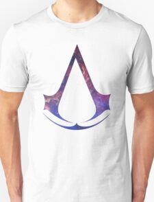 Ac universe T-Shirt