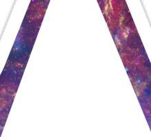 Ac universe Sticker
