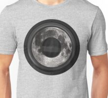 Sub-Lunar Unisex T-Shirt