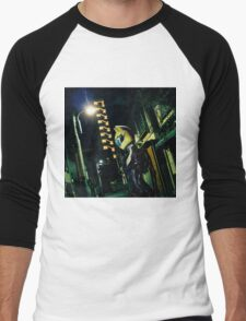 Celty in Tokyo T-Shirt