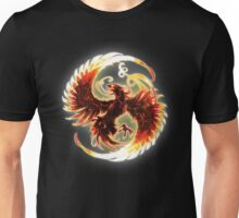Firebirds Unisex T-Shirt