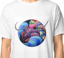 Cool Cancer! Classic T-Shirt