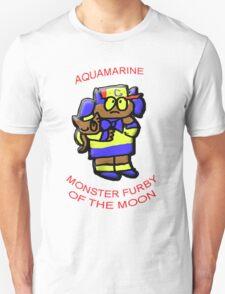 """kbkd """"bootleg"""" shirt Unisex T-Shirt"""