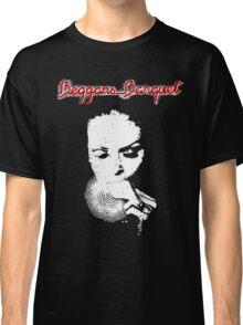 Beggars... Classic T-Shirt