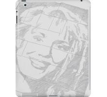 Conduit iPad Case/Skin