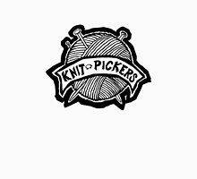 Knit Pickers graphic T-Shirt
