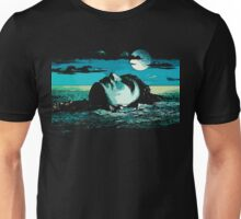 Dead / Buried Unisex T-Shirt