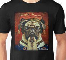 Frida Puglo Unisex T-Shirt