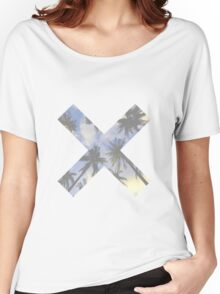 xx Women's Relaxed Fit T-Shirt