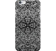 CA #1 iPhone Case/Skin