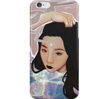 CAMI iPhone Case/Skin