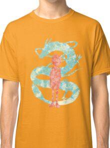 The River Spirit Classic T-Shirt