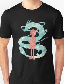 The River Spirit T-Shirt