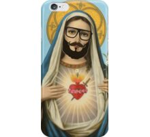 The VM iPhone Case/Skin