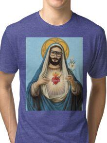 The VM Tri-blend T-Shirt